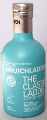 Bruichladdich The Classic Laddie Scottish Barley NAS 20cl