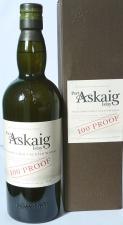 Port Askaig 100-proof NAS 70cl