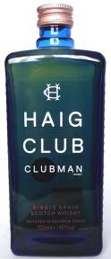 haig-club-clubman-nas-70cl