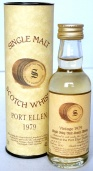Port Ellen 14yo 1979 5cl