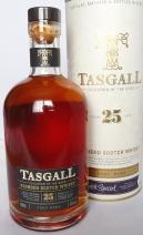 tasgall-25yo-70c-asda