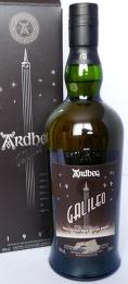 Ardbeg Galileo 12yo 70cl