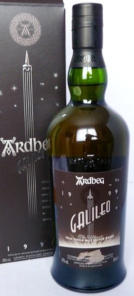 ardbeg-galileo-12yo-70cl