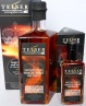 telser-7yo-ix-pinot-noir-50cl-10cl