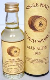 glen-albyn-12yo-1980-5cl