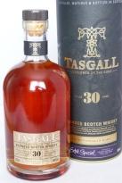 Tasgall 30yo 70cl - ASDA