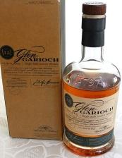 Glen Garioch 12yo 70cl