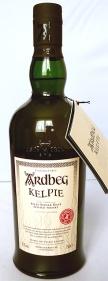 Ardbeg Kelpie Committee Release NAS 70cl