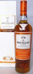 Macallan Amber NAS 70cl