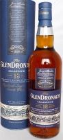 Glendronach Allardice 18yo 70cl