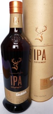 Glenfiddich IPA NAS 70cl
