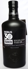 Highland Park Rebus 30 10yo 70cl
