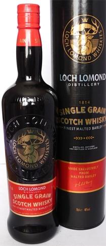 Loch Lomond NAS 70cl