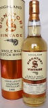 Linkwood 1995 21yo 70cl