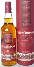 Glendronach 12yo Original 70cl
