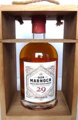 Glen Marnoch 29yo 70cl