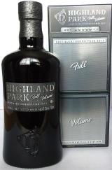 Highland Park Full Volume 70cl