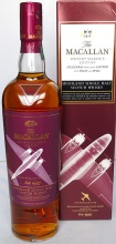 Macallan Whisky Maker's Edition NAS 70cl