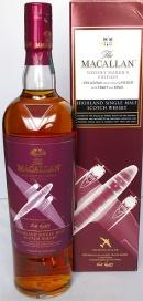 Macallan Whisky Maker's Edition NAS 70cl