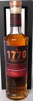 Glasgow Distillery Co 1770 3yo 50cl