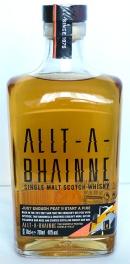 Allt-a-Bhainne NAS 70cl