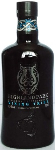 Highland Park Viking Tribe NAS 70cl