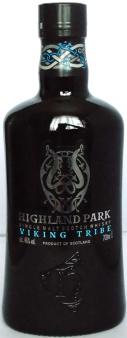 Highland Park Viking Tribe NAS 70cl