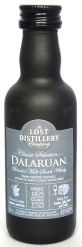 Dalaruan Classic NAS 5cl