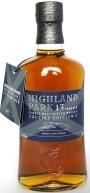 Highland Park Saltire 13yo 2nd Edition 70cl