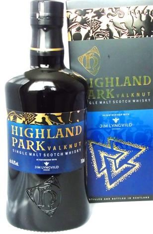 highland-park-valknut-nas-70cl