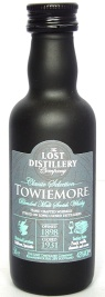 towiemore-classic-nas-5cl