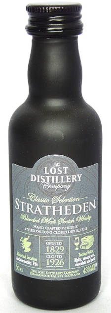 stratheden-classic-nas-5cl