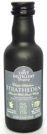 stratheden-classic-nas-5cl