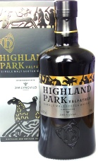 highland-park-valfather-nas-70cl
